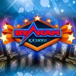 Отличное место для всех любителей азарта — 777-vulcan-casino.com