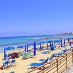 Горящие туры в Доминикану – море драйва и позитива