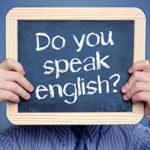 Английский язык: изучение, преимущества, курсы