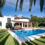 Особенности приобретения испанской недвижимости иностранцами